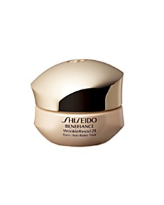 Shiseido Benefiance Wrinkle Resist24 Intensive Eye Contour Cream - Bloomingdale's_0