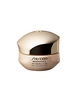 Shiseido - Benefiance Wrinkle Resist24 Intensive Eye Contour Cream
