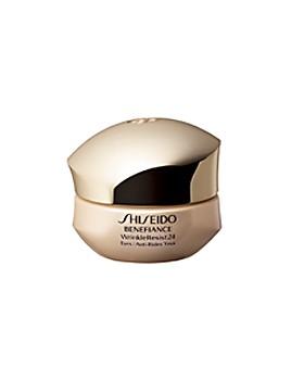 Shiseido - Benefiance Wrinkle Resist24 Intensive Eye Contour Cream