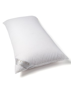 SFERRA - Cardigan Down Pillow