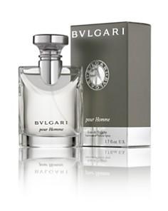 BVLGARI Pour Homme Eau de Toilette 3.4 oz. - Bloomingdale's_0