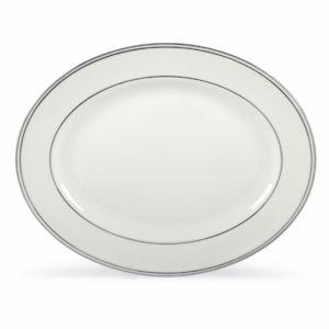 Lenox Federal Oval Platter, 13