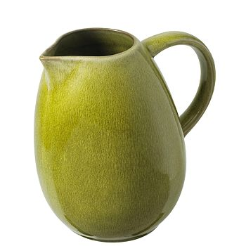 Jars - Tourron Pitcher