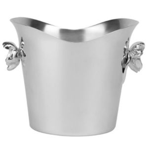 Christofle Belle Epoque Ice Bucket