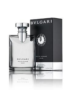 BVLGARI Pour Homme Soir Eau de Toilette - Bloomingdale's_0