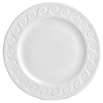 Bernardaud - Louvre Dessert Plate