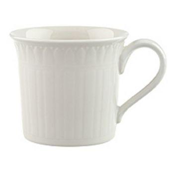Villeroy & Boch - Cellini Teacup
