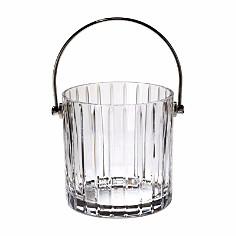 Baccarat Harmonie Ice Bucket - Bloomingdale's_0