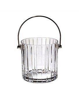 Baccarat - Harmonie Ice Bucket
