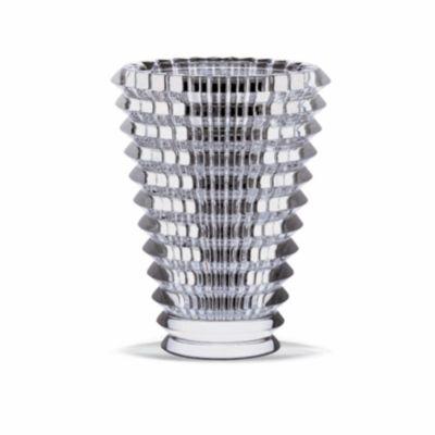 Large Eye Vase