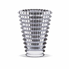 Baccarat - Eye Vase Collection