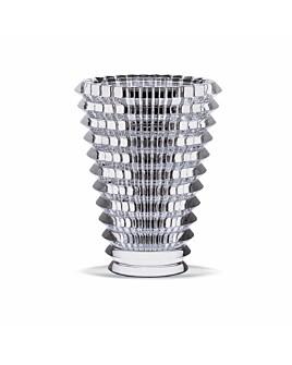 Baccarat - Small Eye Vase