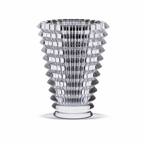 Baccarat Eye Vase Collection Bloomingdales