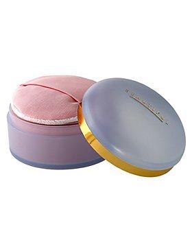 Estée Lauder - Beautiful Perfumed Body Powder with Puff 3.5 oz.