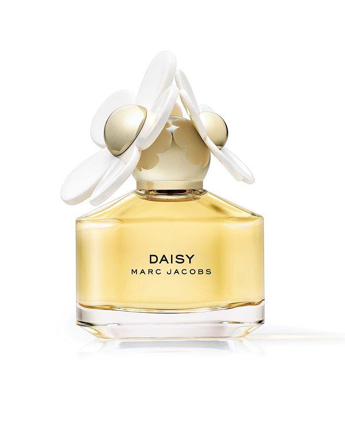 281f2506d1ec MARC JACOBS Daisy Eau de Toilette 3.4 oz. | Bloomingdale's