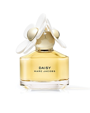 marc jacobs female marc jacobs daisy eau de toilette 17 oz