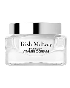 Trish McEvoy Even Skin™ Vitamin C Cream - Bloomingdale's_0