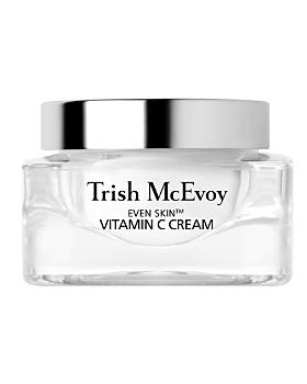 Trish McEvoy - Trish McEvoy Even Skin™ Vitamin C Cream