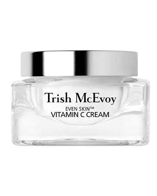 Trish McEvoy - Even Skin™ Vitamin C Cream