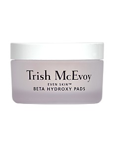 Trish McEvoy Even Skin Beta Hydroxy Pads Daily Exfoliator - Bloomingdale's_0