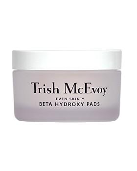 Trish McEvoy - Even Skin Beta Hydroxy Pads Daily Exfoliator