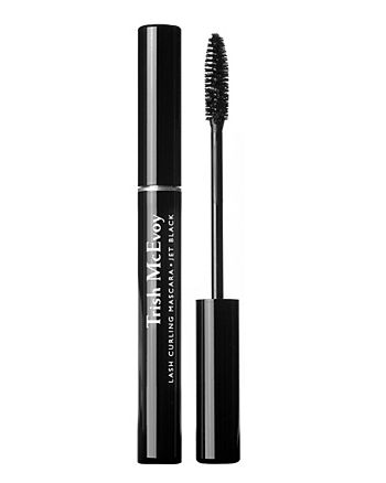 Trish McEvoy - Lash Curling Mascara