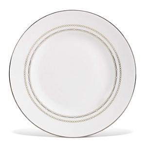 Vera Wang Wedgwood With Love Salad Plate