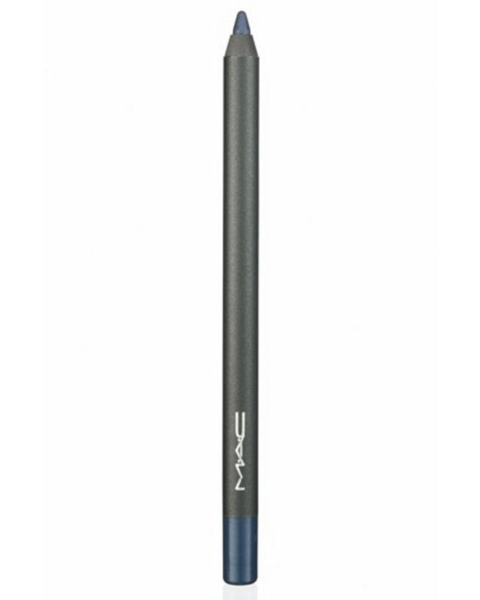 M·A·C - Powerpoint Eye Pencil