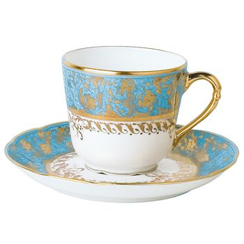 Bernardaud - Eden After Dinner Cup