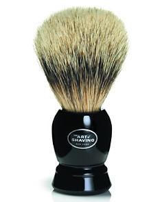 The Art of Shaving Fine Badger Brush - Bloomingdale's_0