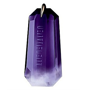 Thierry Mugler Alien Prodigy Shower Gel