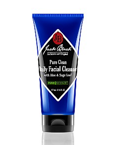 Jack Black Pure Clean Daily Facial Cleanser - Bloomingdale's_0