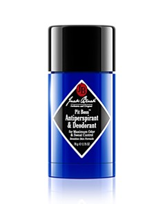Jack Black Pit Boss Deodorant Stick - Bloomingdale's_0