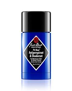 Jack Black - Pit Boss Deodorant Stick
