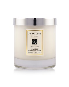 Jo Malone London Nectarine Blossom & Honey Home Candle - Bloomingdale's_0