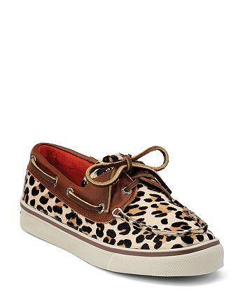 Sperry - Boat Shoes - Bahama 2 Eye