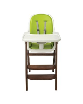 OXO - OXO Tot Sprout™ Chair