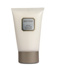 Laura Mercier Hand Cream Almond Coconut - Bloomingdale's_0
