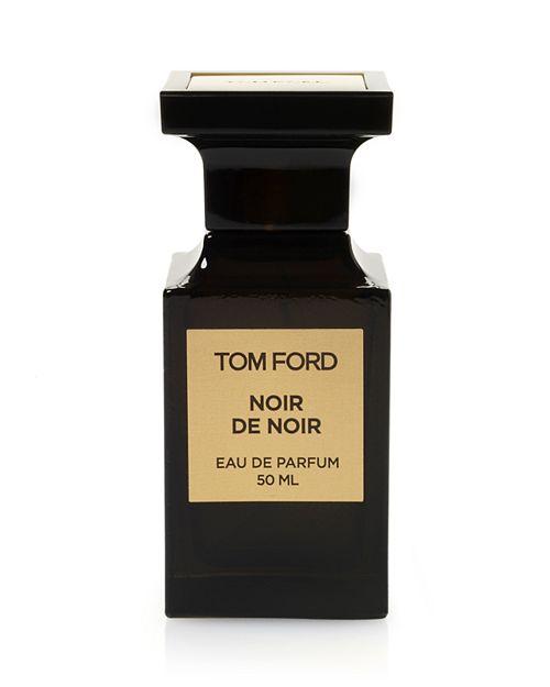 Tom Ford - Noir de Noir Eau de Parfum 1.7 oz.