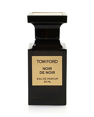Tom Ford Noir de Noir Eau de Parfum 1.7 oz.