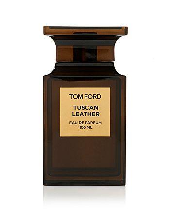 Tom Ford - Tuscan Leather Spray 3.4 oz