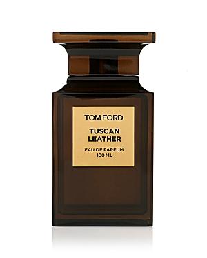 Tom Ford Tuscan Leather Eau de Parfum 3.4 oz
