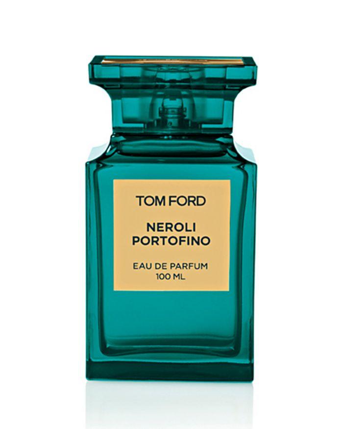 Tom Ford - Neroli Portofino Eau de Parfum 3.4 oz.