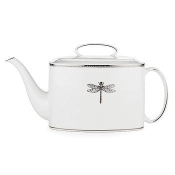 kate spade new york - June Lane Teapot