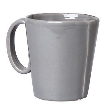VIETRI - Vietri Lastra Mug