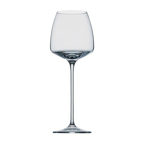 Rosenthal - Tac 02 White Wine Glass