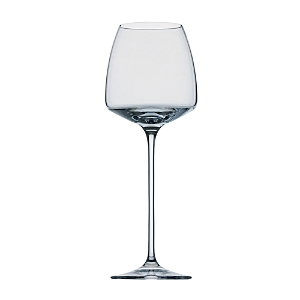Rosenthal Tac 02 White Wine Glass