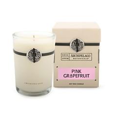 Archipelago Pink Grapefruit Candle & Diffuser - Bloomingdale's_0