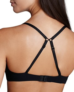 Calvin Klein - Wireless Contour Bra