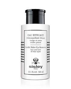 Sisley Paris Eau Efficace - Bloomingdale's_0